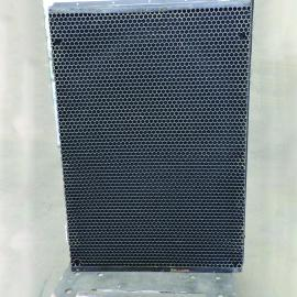 Meyer Sound CQ-2 Audio Powered Speaker