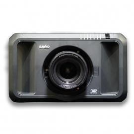Sanyo PDG-DHT8000L HD DLP Projector