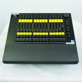 MA Lighting Grand MA2 Fader Wing console