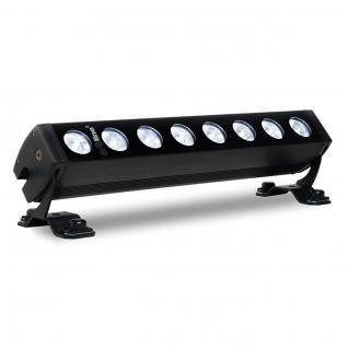 LED Striplite 0.50m Arcaline 2 50 3G, Ayrton (IP65)