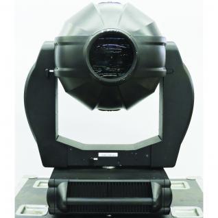 Vari*Lite VL4000 Spot