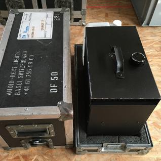 Reel EFX DF50 Hazer