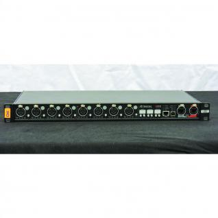 Riedel Communications RockNet 300 RN.301.MI Microphone / Line Input Interface