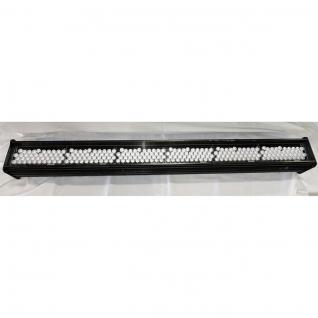"""ETC Selador Vivid-R Classic LED 63"""" Fixture"""