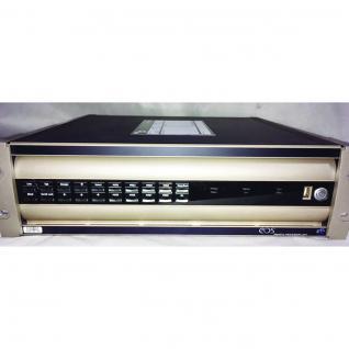 ETC Eos 8000 Remote  Processor Unit