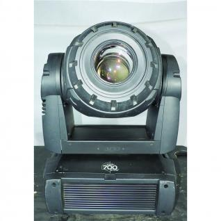 Martin Mac 700 Profile Moving Light