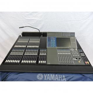 Yamaha M7CL 32 Digital Console