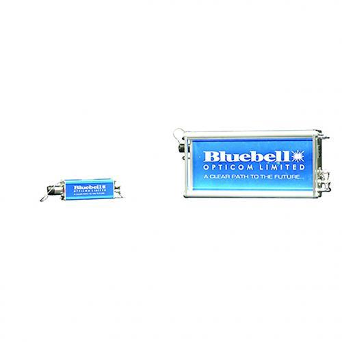 Bluebell ShaxX Camera Unit with CCU