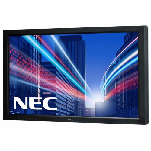 NEC V462 TM MultiTouch Display