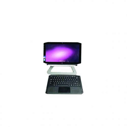 Motion Computing R12 Tablet PC