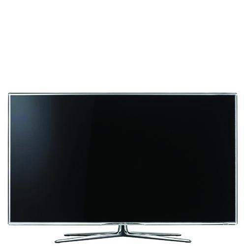 Samsung UN60D7000 60″ 1080p LED HDTV Monitor