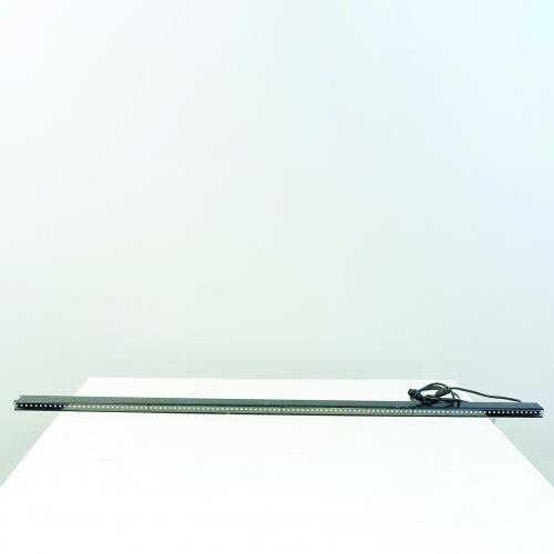Barco MiStrip 1500MM System