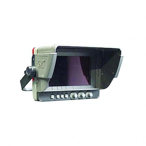 Grass Valley LDK 5307 7″ LCD HD Viewfinder