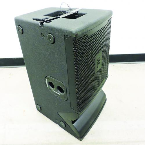 VRX Line Array Package