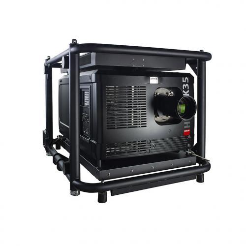 Barco HDQ-4K35 Projector (4K)