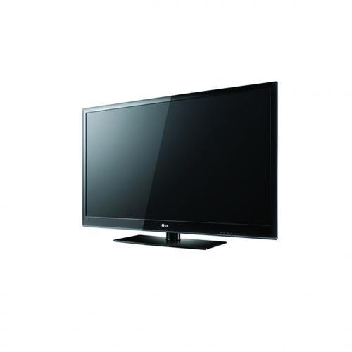 LG 60PK250 60″ 1080p HDTV Plasma Monitor