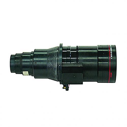 Barco 1.45-1.8 HD2K XLD Video Projector Lens