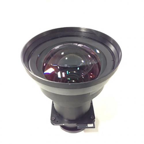Sanyo LNS-W01 Video Projector Lens Fixed 1.2:1