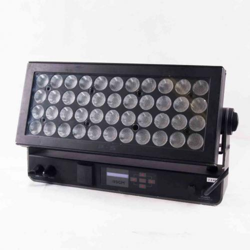 SGM P5 LED wash light