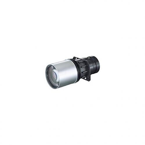 Sharp AN-LV40EZ Standard 2.0-2.6:1 Projector Lens (V10)