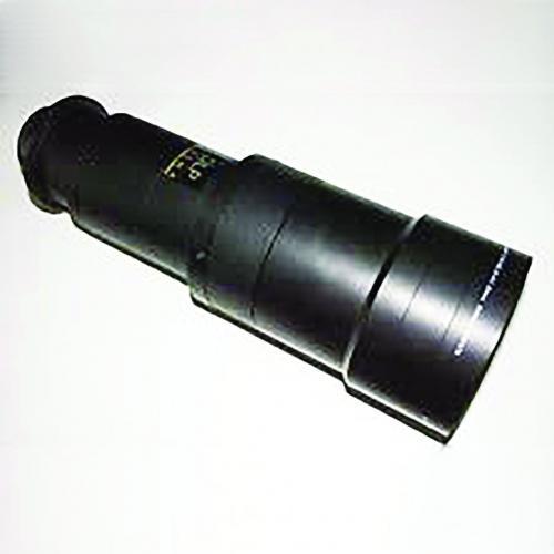 Christie 1.25-1.45 High Brightness Video Projector Lens (HD30K)