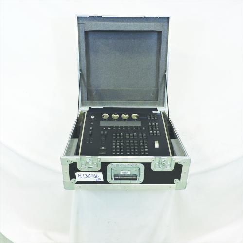 ETC Ion 3000 Lighting Console WIN XP OS
