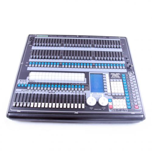 Avolites Pearl 2004  Lighting Console