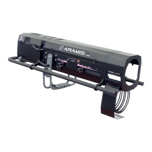 Robert Juliat Aramis 2500W HMI Followspot