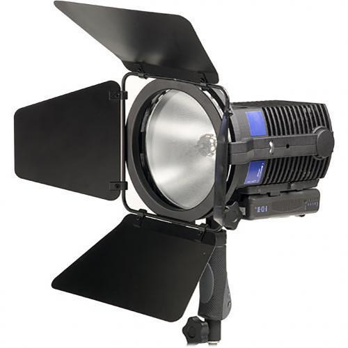 Bebob EngineeringLULED-60V LUX LED-60 Kit