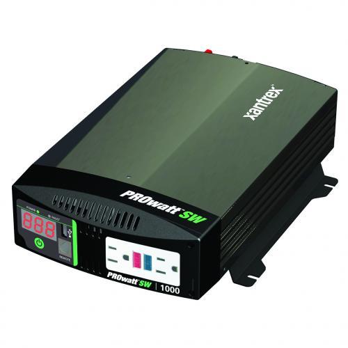 Xantrex Prowatt SW 1000W Power Inverter