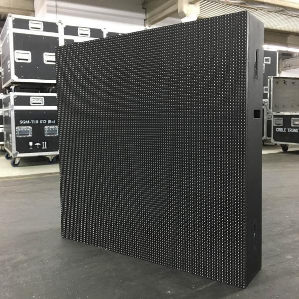 VuePix RP10 System