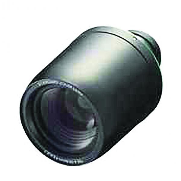 Sanyo 1.8-2.8 Standard Zoom Lens (DHT8000L)
