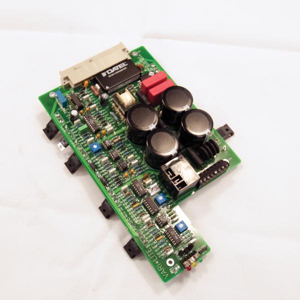 Vari-Lite APS6 Module PCB Assy VL