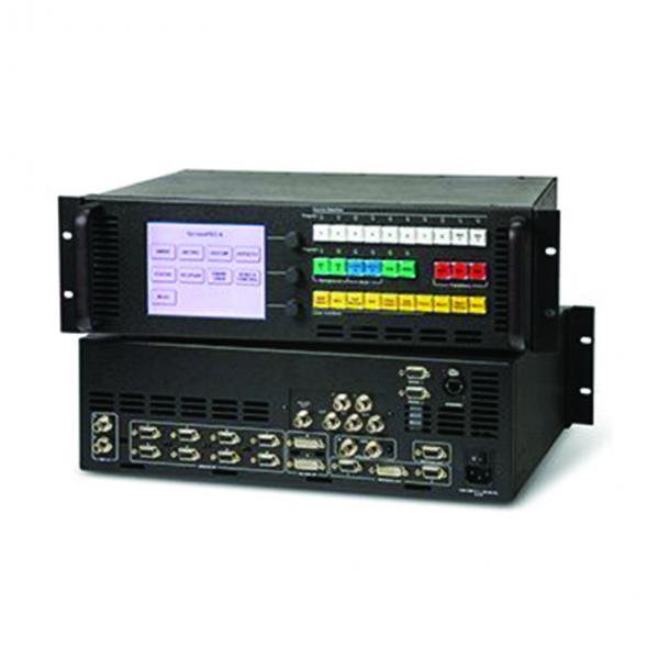 Barco Folsom ScreenPro II HD Switcher (EOC)