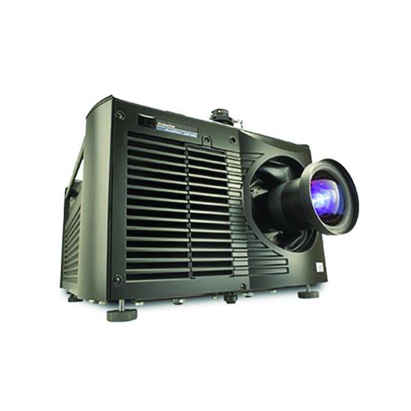 Christie Roadster HD18K Projector