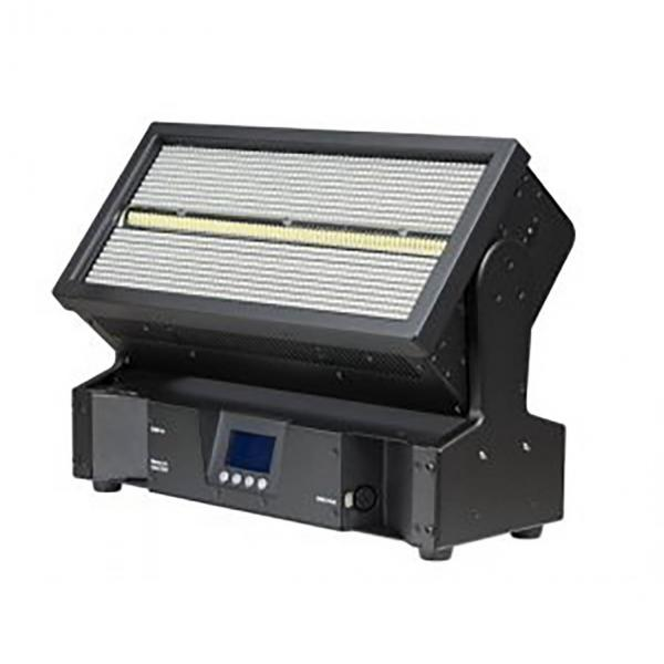 GLP JDC1 LED Strobe