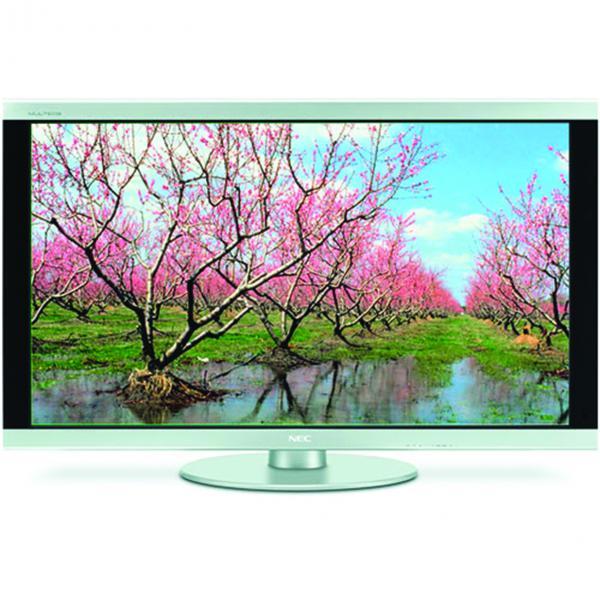 "NEC M46 Multeos 46"" LCD Monitor"