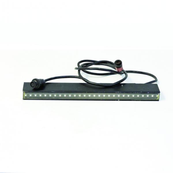 Barco MiStrip Led Tile 380mm