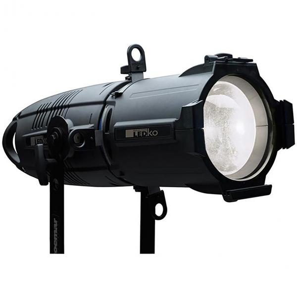 COEMAR LEDKO PROFILE 25°- 50° DAYLIGHT LED