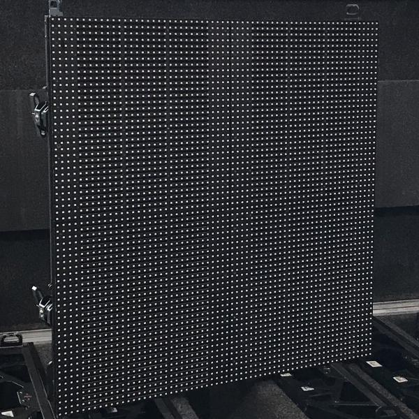 Galaxia Winvision 9 Indoor LED Panel