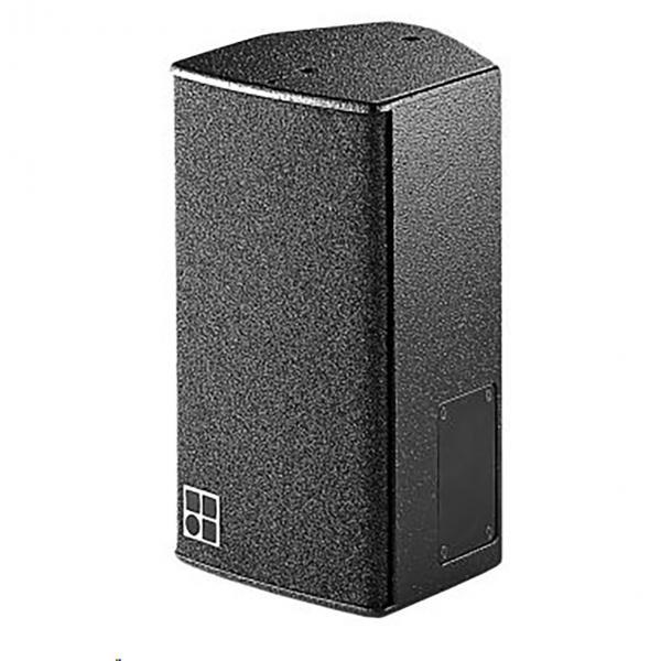 d&b E3 Loudspeaker kit (2)