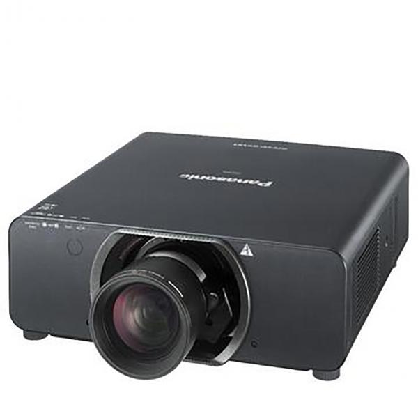 Panasonic PT-DZ8700U HD 10.6k Video  Projector