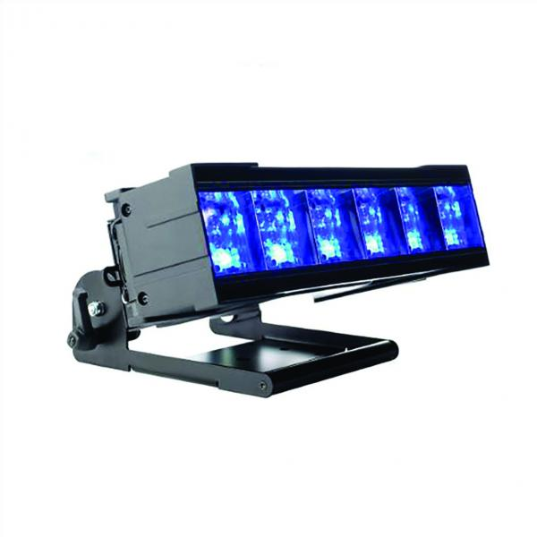Martin Stagebar 54S LED Fixture