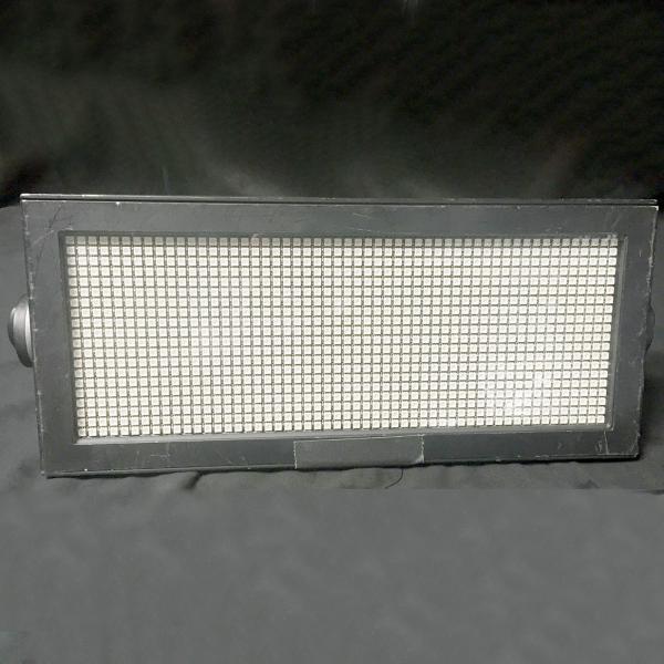 SGM Light X-5 White LED Strobe