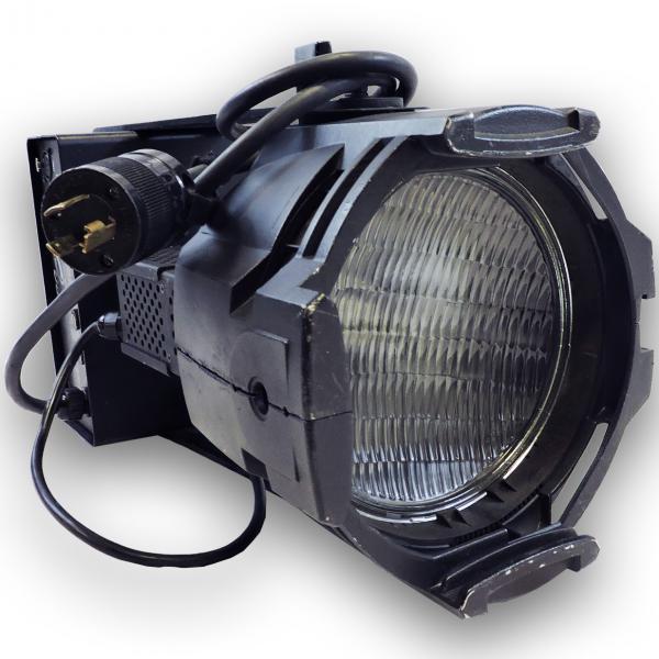 PRG Daylight HMI S4Power Par 575w HR