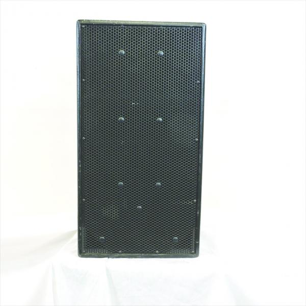 EAW KF300E Speakers