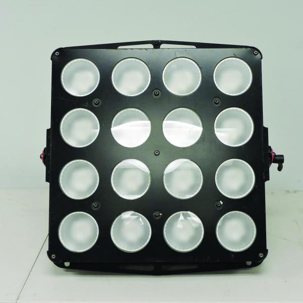 PRG Ohm LED Soft Light
