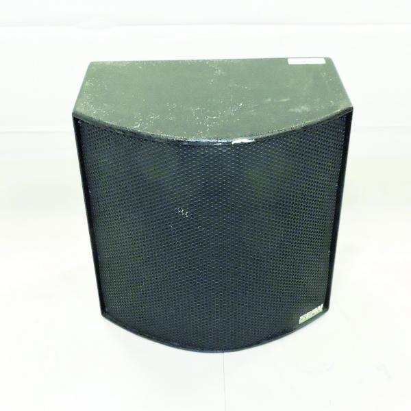 EAW UB22Z Speaker
