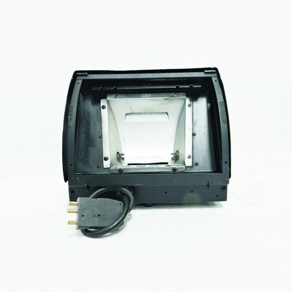 Strand Lighting Orion1 Cyc Cell