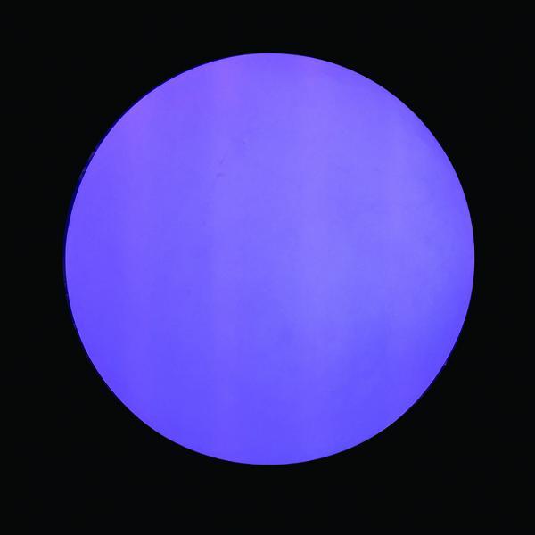 GLP LED Sphere Scenex 20 RGB